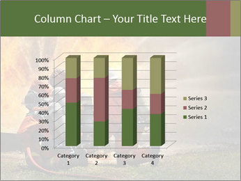 Firefighters PowerPoint Templates - Slide 50