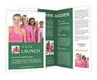 0000094384 Brochure Template