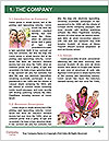 0000094384 Word Templates - Page 3