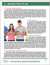 0000094384 Word Templates - Page 8