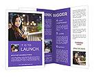 0000094385 Brochure Templates