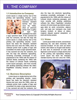 0000094385 Word Template - Page 3