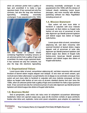 0000094385 Word Template - Page 4