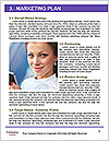 0000094385 Word Templates - Page 8