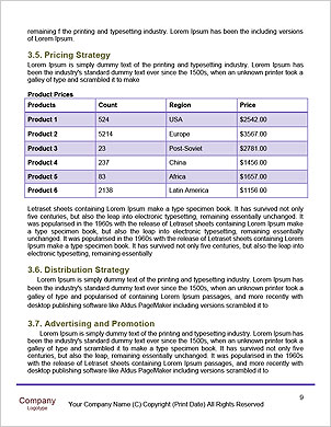 0000094385 Word Template - Page 9