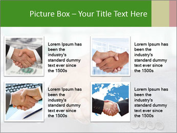 Doctor PowerPoint Template - Slide 14