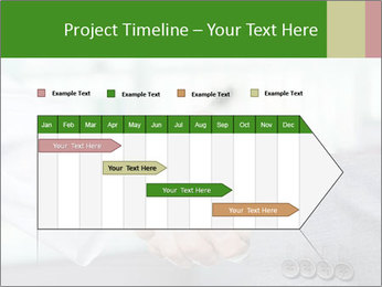 Doctor PowerPoint Template - Slide 25