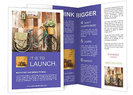 0000094387 Brochure Templates