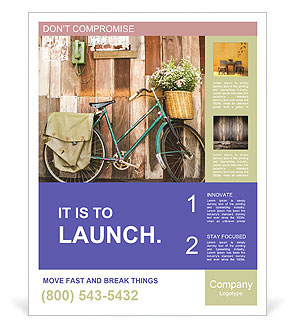 0000094387 Poster Template