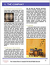 0000094387 Word Templates - Page 3