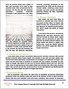 0000094387 Word Templates - Page 4