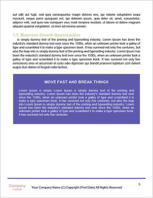 0000094387 Word Template - Page 5