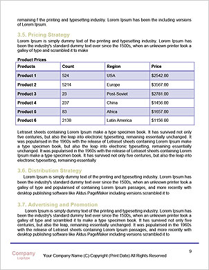 0000094387 Word Template - Page 9
