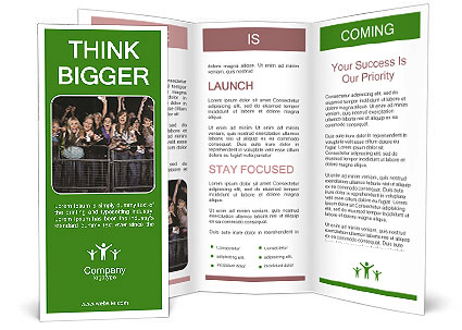 0000094388 Brochure Template