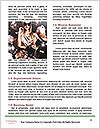 0000094388 Word Template - Page 4