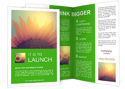 0000094389 Brochure Template