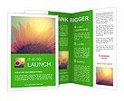 0000094389 Brochure Templates