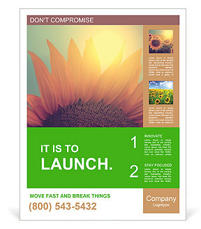 0000094389 Poster Template