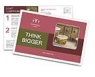 0000094390 Postcard Templates