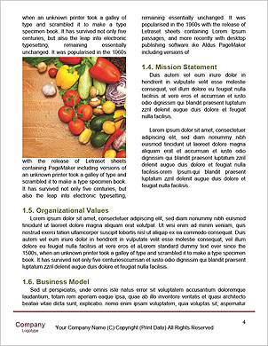 0000094390 Word Template - Page 4