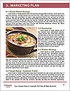 0000094390 Word Templates - Page 8