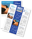 0000094391 Newsletter Templates