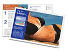 0000094391 Postcard Templates