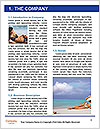 0000094391 Word Templates - Page 3