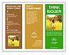 0000094392 Brochure Templates