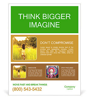 0000094392 Poster Template