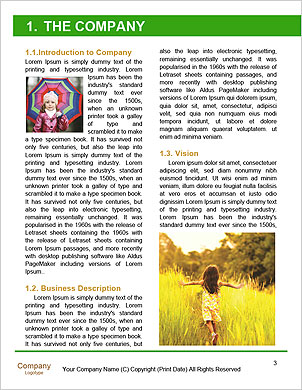 0000094392 Word Template - Page 3