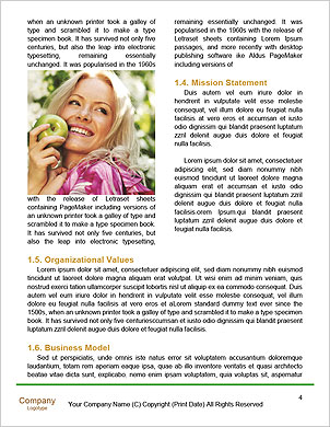 0000094392 Word Template - Page 4
