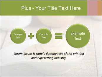 Mayonnaise PowerPoint Template - Slide 75