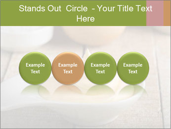 Mayonnaise PowerPoint Template - Slide 76