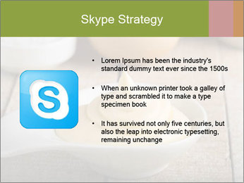 Mayonnaise PowerPoint Template - Slide 8