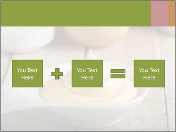 Mayonnaise PowerPoint Template - Slide 95