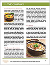 0000094393 Word Templates - Page 3