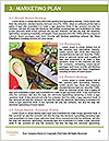 0000094393 Word Templates - Page 8