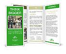 0000094394 Brochure Templates