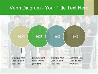 Business people PowerPoint Templates - Slide 32