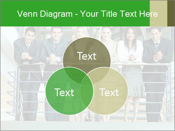 Business people PowerPoint Templates - Slide 33