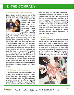 0000094394 Word Template - Page 3