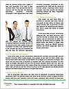 0000094394 Word Templates - Page 4