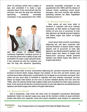 0000094394 Word Template - Page 4