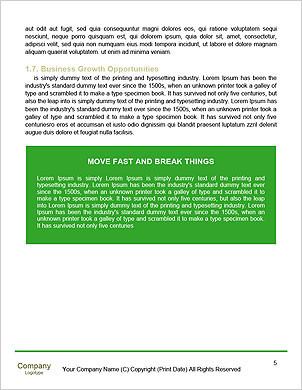 0000094394 Word Template - Page 5