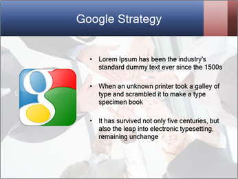 Hands together PowerPoint Templates - Slide 10
