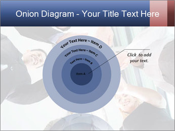 Hands together PowerPoint Templates - Slide 61