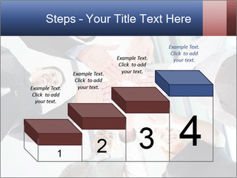 Hands together PowerPoint Templates - Slide 64