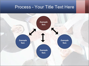 Hands together PowerPoint Templates - Slide 91