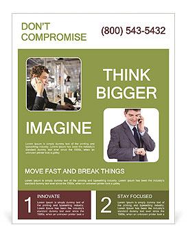 0000094396 Flyer Templates